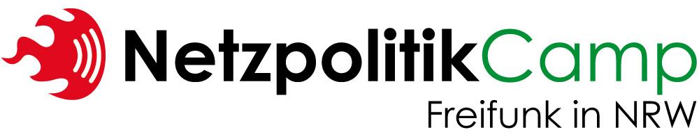 NetzpolitikCamp: BarCamp zu Freifunk in NRW