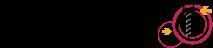 Freifunk Bochum